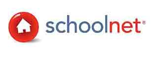 school.net